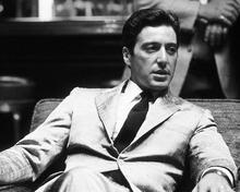This is an image of Photograph & Poster of Al Pacino 199056