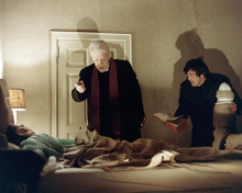 This is an image of Photograph & Poster of The Exorcist 291106