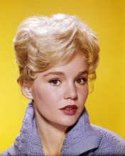 This is an image of Photograph & Poster of Tuesday Weld 290477