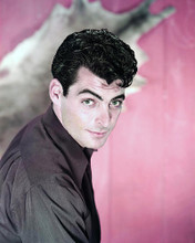 This is an image of Photograph & Poster of Rory Calhoun 290483