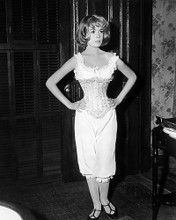 This is an image of Photograph & Poster of Sandra Dee 199105