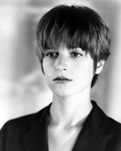 This is an image of Photograph & Poster of Bridget Fonda 199111