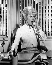 This is an image of Photograph & Poster of Doris Day 199152