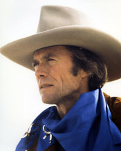 This is an image of Photograph & Poster of Clint Eastwood 290530