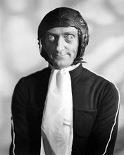 This is an image of Photograph & Poster of Marty Feldman 199202
