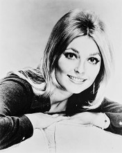 This is an image of 168371 Sharon Tate Photograph & Poster