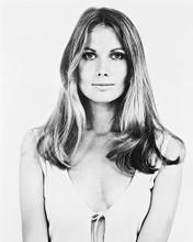 This is an image of 169972 Maud Adams Photograph & Poster