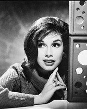This is an image of 170073 Mary Tyler Moore Photograph & Poster