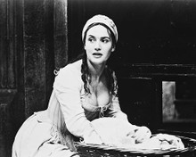 This is an image of 170461 Kate Winslet Photograph & Poster