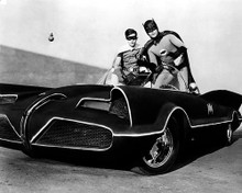 This is an image of 170680 Batman Photograph & Poster
