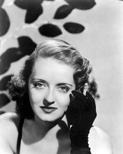 This is an image of 171131 Bette Davis Photograph & Poster