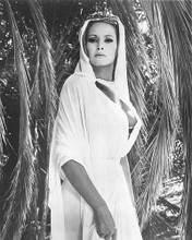 This is an image of 171633 Ursula Andress Photograph & Poster