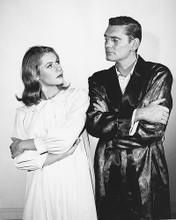 This is an image of 171957 Bewitched Photograph & Poster