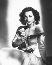This is an image of 172251 Hedy Lamarr Photograph & Poster
