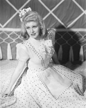 This is an image of 173066 Ginger Rogers Photograph & Poster
