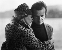 This is an image of 173152 Five Easy Pieces Photograph & Poster