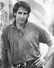 This is an image of 173390 Scott Bakula Photograph & Poster