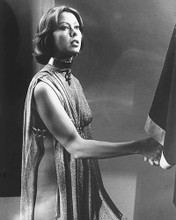 This is an image of 173538 Jenny Agutter Photograph & Poster