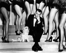This is an image of 173650 Frank Sinatra Photograph & Poster