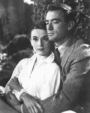 This is an image of 174666 Roman Holiday Photograph & Poster