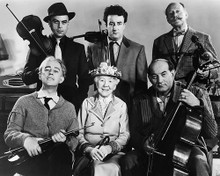 This is an image of 174672 The Lady Killers Photograph & Poster