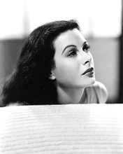 This is an image of 174881 Hedy Lamarr Photograph & Poster