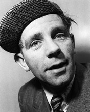 This is an image of 175232 Norman Wisdom Photograph & Poster