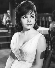 This is an image of 175719 Annette Funicello Photograph & Poster