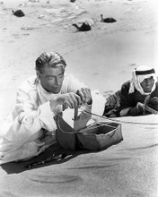 This is an image of 176439 Lawrence of Arabia Photograph & Poster