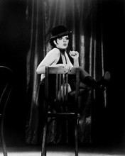 This is an image of 176666 Cabaret Photograph & Poster