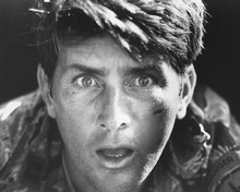This is an image of 176975 Apocalypse Now Photograph & Poster