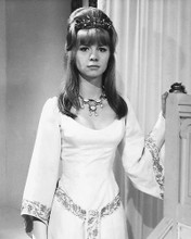 This is an image of 178153 Jane Asher Photograph & Poster
