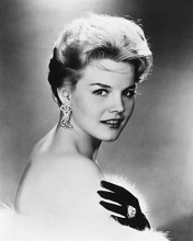 This is an image of 178160 Carroll Baker Photograph & Poster