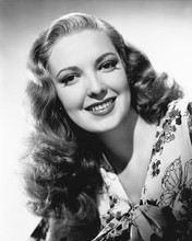 This is an image of 178206 Linda Darnell Photograph & Poster