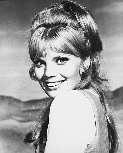 This is an image of 178636 Marta Kristen Photograph & Poster