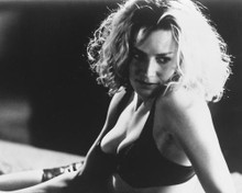 This is an image of 178740 Elisabeth Shue Photograph & Poster