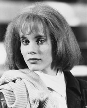 This is an image of 178751 Lori Singer Photograph & Poster