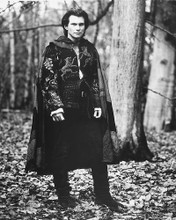This is an image of 178753 Christian Slater Photograph & Poster