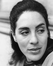 This is an image of 178879 Eleanor Bron Photograph & Poster