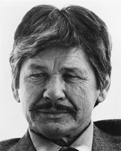 This is an image of 178880 Charles Bronson Photograph & Poster