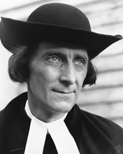 This is an image of 179116 Peter Cushing Photograph & Poster