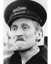 This is an image of 179197 On the Buses Photograph & Poster