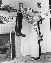 This is an image of 179270 Dennis the Menace Photograph & Poster