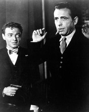 This is an image of 179278 The Maltese Falcon Photograph & Poster