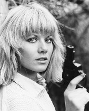 This is an image of 179459 Glynis Barber Photograph & Poster