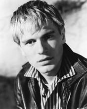 This is an image of 179544 Adam Faith Photograph & Poster