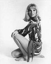 This is an image of 179641 Susan Hampshire Photograph & Poster