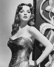 This is an image of 179775 Julie London Photograph & Poster