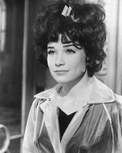 This is an image of 179801 Shirley Maclaine Photograph & Poster