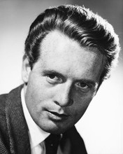 This is an image of 179851 Patrick McGoohan Photograph & Poster